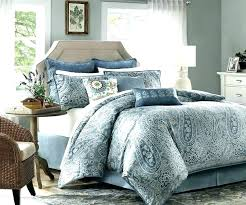 harbor house comforter charter club sheets harbour bedding cotton sets queen harbor house comforter set