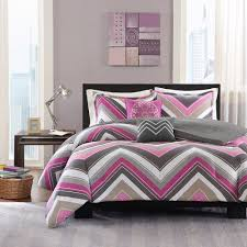 Navy And Pink Bedroom Bedroom Purple And Blue Chevron Bedding Compact Brick Decor Navy