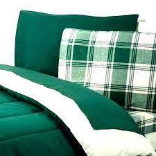 dark green bedspread dark green bedspread velvet quilt cover coverlets bed sheets twin linen duvet queen dark green