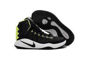 jordan shoes 2016 basketball. mens nike hyperdunk 2016 basketball shoes green black jordan