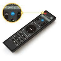 aliexpress com buy egreat a10 4k uhd media player hi3798cv200 2g Simple Electrical Wiring Diagrams android tv box himedia original remote control, for q10 q12 h7 h8 h8 plus h8 Medi Lite Wire Diagram