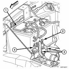 2001 dodge ram 1500 engine wiring harness wirdig 2001 dodge ram 2500 ecm wiring diagrams besides 01 dodge ram 2500 fuel
