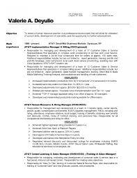 Resume Indeed Headline Examples Samples Upload Edit Sample