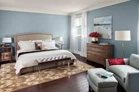 Master Bedroom Paint Colors Benjamin Moore Master Bedroom Paint Colors Benjamin Moore Imencyclopediacom