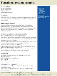 security specialist resume sample 5 physical security specialist resume  templates