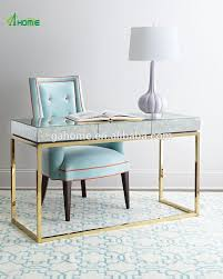 mirrored office furniture. 2016 News Home Office Decorative Gold Mirrored Console Tables For Size 800 X 1000 Furniture