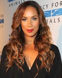 Leona Lewis - Wikipedia