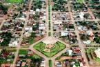 imagem de Tabaporã Mato Grosso n-9