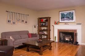 front living 02 vaulted livingroom 01