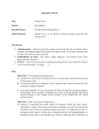 Informative essay builder   Homework Service SP ZOZ   ukowo Informative essay builder