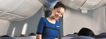 at united we recognize that one of our greatest assets is our people the rich diversity of ideas experiences cultures and lifestyles represented by bilingual flight attendant jobs