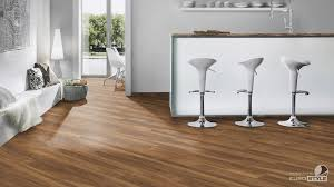 hardwood floor tile kitchen beautiful 78 most bang up laminate wood flooring distressed floor tiles of