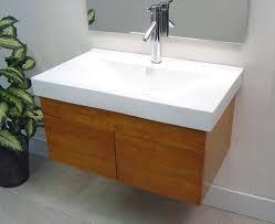 contemporary bathroom vanities 36 inch. Outstanding Wall Mounted Bathroom Vanities Contemporary And Within Mount Attractive 36 Inch .