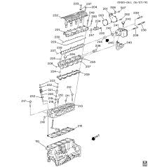 02 pontiac grand prix fuel filter location diagram 2004 pontiac grand am wiring schematic 2004 Pontiac Grand Am Wiring Schematic 02 pontiac grand prix fuel filter location diagram pontiac grand am oil filter location wiring diagram