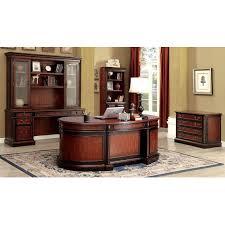 oval office desk. 72\ Oval Office Desk I