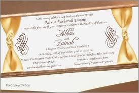 wedding invitation card text in urdu unique muslim wedding invitation wording forumcuisine