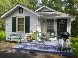 6 avis et 13 photos pour Cozy Cottage | Tripadvisor - Hunter Location de  vacances