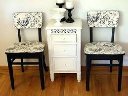 restoring furniture ideas. Refinished Furniture Ideas Restoring Restoration And Decoration S Redo