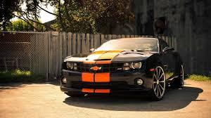 1080p hd wallpaper cars. Fine 1080p Cars Wallpaper Hd 1080p 3d Intended Hd Wallpaper Cars P