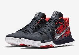 nike basketball shoes. nike kyrie 3 sport shoes leisure jogging basketball nike basketball shoes v