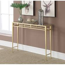 gold console table. Full Size Of Console Table:antique Gold Table Beautiful Photos Concept