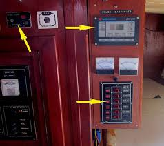 boat ammeter wiring diagram boat image wiring diagram macgregorsailors com u2022 view topic diagram for wiring ammeter on boat ammeter wiring diagram
