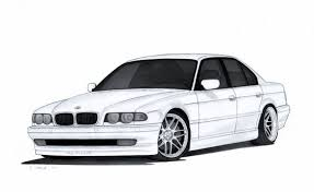 The site owner hides the web page description. Ausmalbilder Bmw M Auto Ausmalen The Most Powerful Letter In The World Rasheedaf Icebox