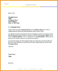 Blank Letter Template Blank Cover Letter Template Blank Fax Cover