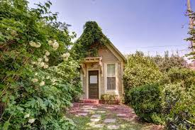 rent tiny house. ad-cute-tiny-houses-in-every-single-state- rent tiny house
