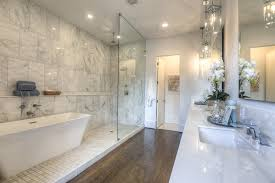 shower doors of houston spaces transitional with bath tub bathroom regard to prepare 15