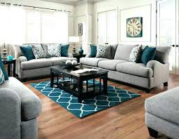 basement furniture ideas. Family Room Couches Best Living Modern Sofa Sets  Ideas On Grey Basement Furniture Basement Furniture Ideas