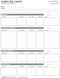 Excel Spreadsheet To Track Employee Training Employee Training Record Template Excel Justincorry Com