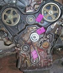 the basics of 4 stroke internal combustion engines xorl %eax %eax similarly