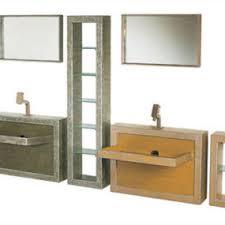 contemporary bathroom furniture. bathrooms contemporary bathroom furniture