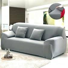 cool couch cover ideas. Cool Couch Covers Sectional Sofa Home Ideas App Theater Best For Cover S