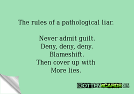 Image result for compulsive liar quotes | Compulsive liar quotes, Liar  quotes, Compulsive liar