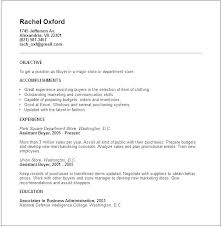 Cv Vs Resume Example – Resume Sample Source