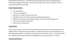resume template linux administrator job description terrific job descriptions resumelinux administrator job description xxl size linux administrator job description