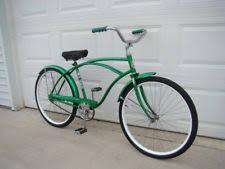 huffy vintage bicycles ebay