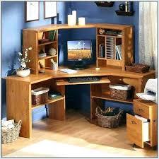 corner office desk.  Office Small  For Corner Office Desk