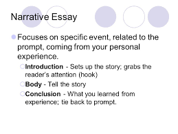 editing and revising practice ppt video online  6 narrative essay