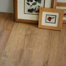 Tile Effect Laminate Flooring  Lowes Vinyl Flooring  Lowes Engineered  Hardwood