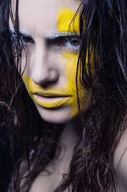 deep photographer hair makeup bettina schlichting betti b betti photography model sarah betti you may also like olga sinenko roza