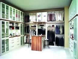 california closet organizer s s s s s california closet jewelry organizer