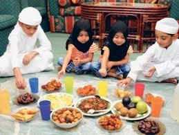 muslim health tips
