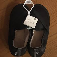 Comfortfusse Shoes Size Chart Nwt