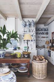 Interior Decorating Courses Cape Town 132 Best Images About Decorating Blue And White On Pinterest