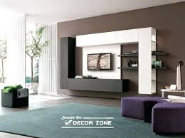 modern bedroom with tv. Modern Bedroom Tv Cabinet Unit Designs For Living Room Wall With S