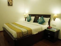 OYO Rooms GMS Road