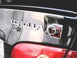 flo777 2000 Toyota Corolla Specs, Photos, Modification Info at ...